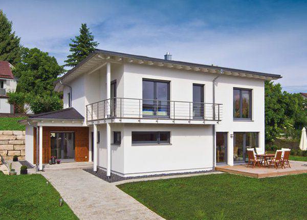 house-2749-185