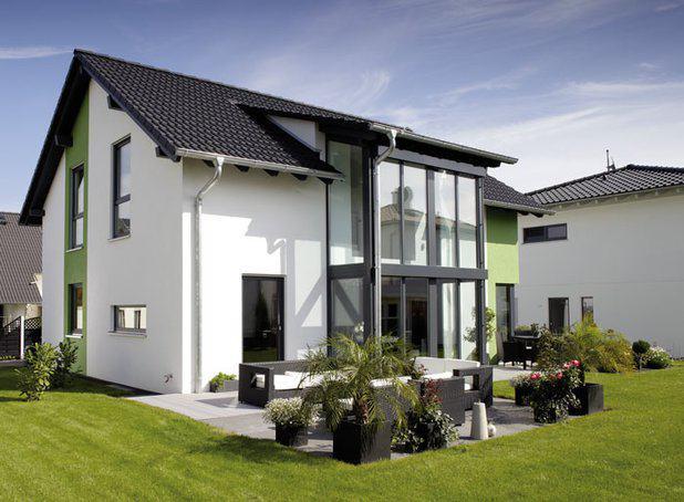 house-2751-1203