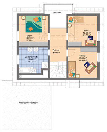 house-2751-dachgeschoss-88