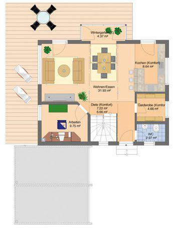 house-2751-erdgeschoss-125