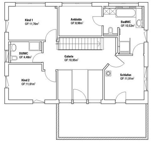house-2754-dachgeschoss-18