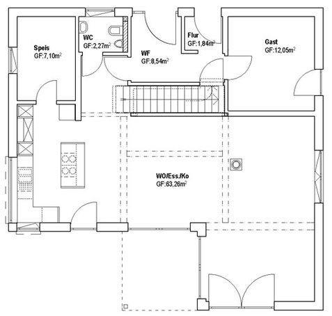 house-2754-erdgeschoss-59