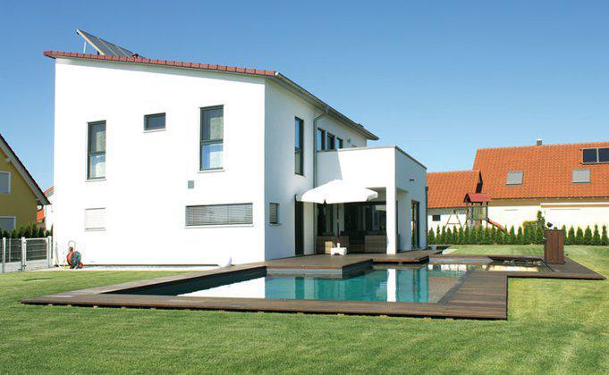 house-2754-rund-180-quadratmeter-nutzflaeche-verbergen-sich-hinter-dieser-modernen-fassade-die-waende-weisen-2