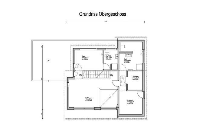 house-2755-dachgeschoss-67