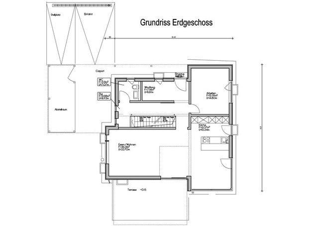 house-2755-erdgeschoss-86