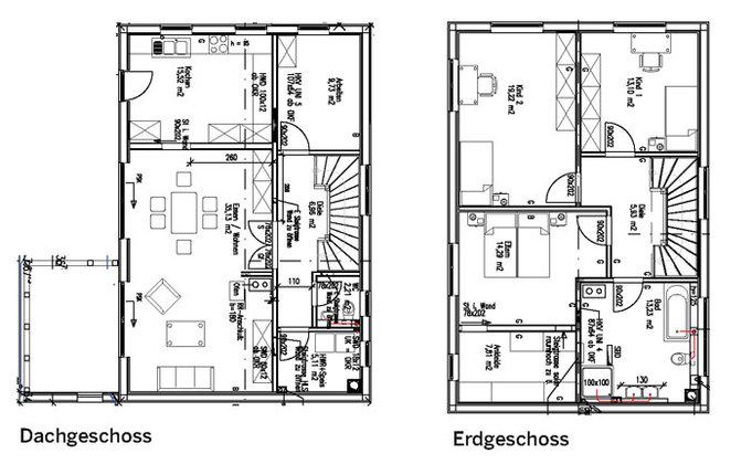 house-2756-grundrisse-1