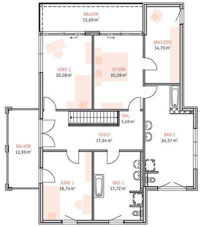 house-2757-dachgeschoss-91