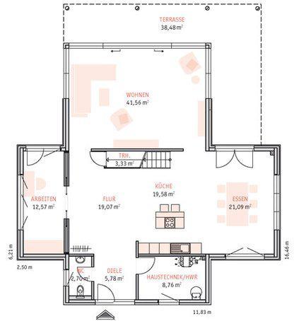 house-2757-erdgeschoss-152