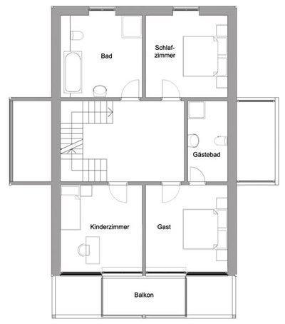 house-2759-dachgeschoss-31