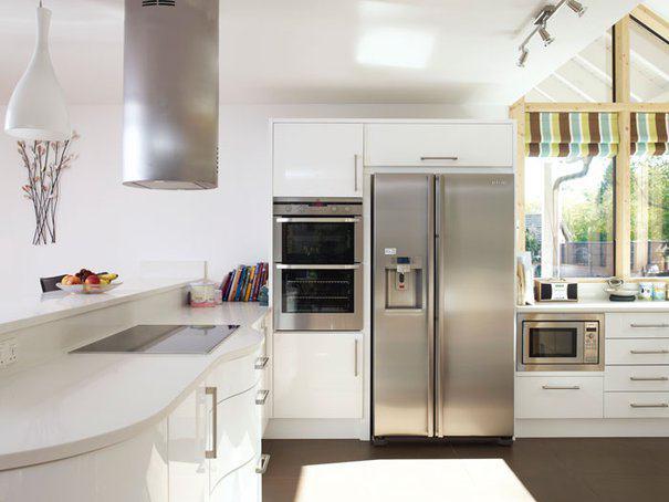 modularer entwurf edition authentic von baufritz. Black Bedroom Furniture Sets. Home Design Ideas