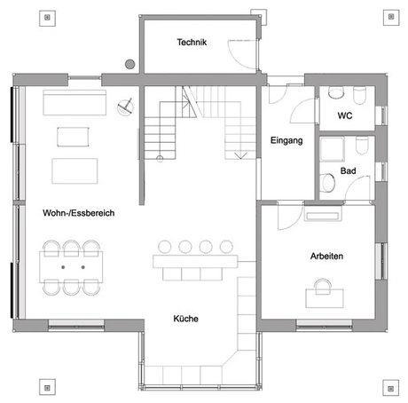house-2759-erdgeschoss-33
