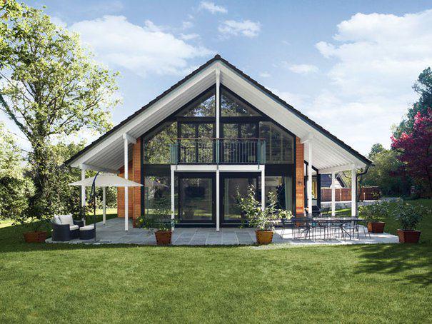 house-2759-zum-garten-zeigt-sich-der-offene-charakter-des-hauses-1