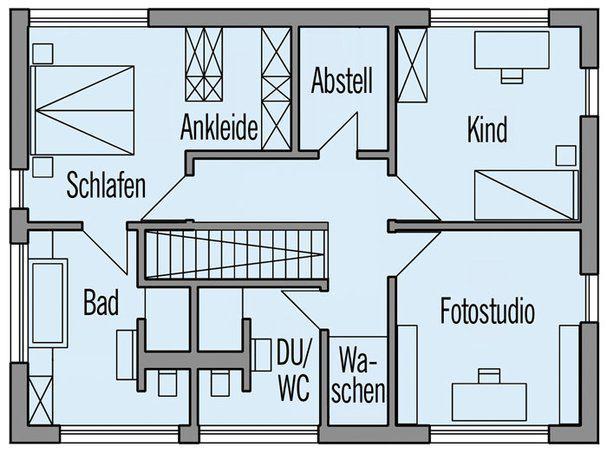 house-2760-dachgeschoss-32