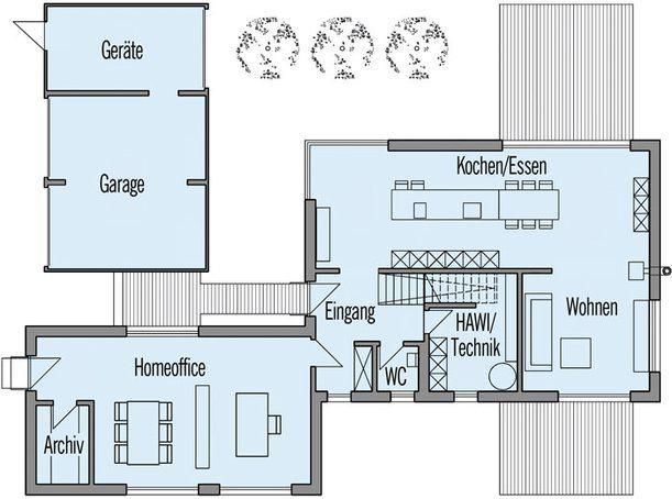 house-2760-erdgeschoss-34