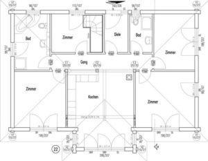 house-2761-grundriss-haus-bern-von-fullwood-1