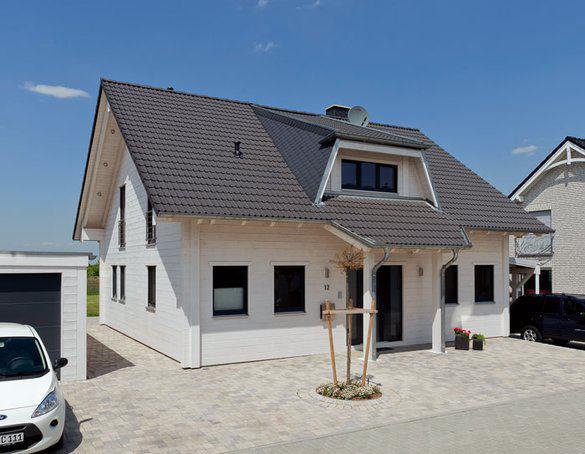 house-2762-fotos-fullwood-wohnblockhaus-1