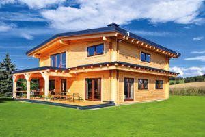 house-2764-nachhaltigkeit-kombiniert-mit-toskanischem-charme-und-viel-platz-fuer-5-personen-2