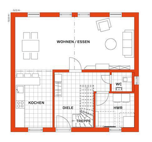 house-2765-erdgeschoss-38