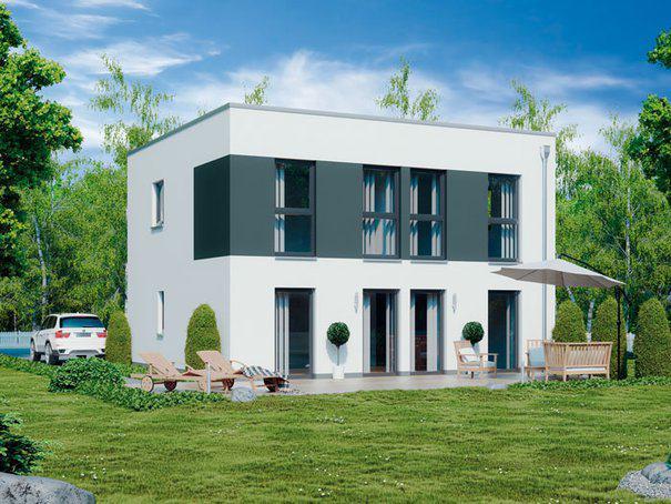 house-2765-family-130-mit-flachdach-2