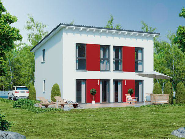 house-2765-family-130-mit-pultdach-2