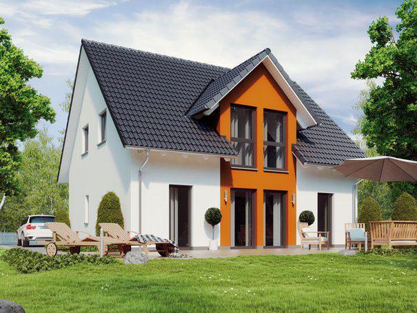 online magazin f r h user bauen garten und lifestyle. Black Bedroom Furniture Sets. Home Design Ideas