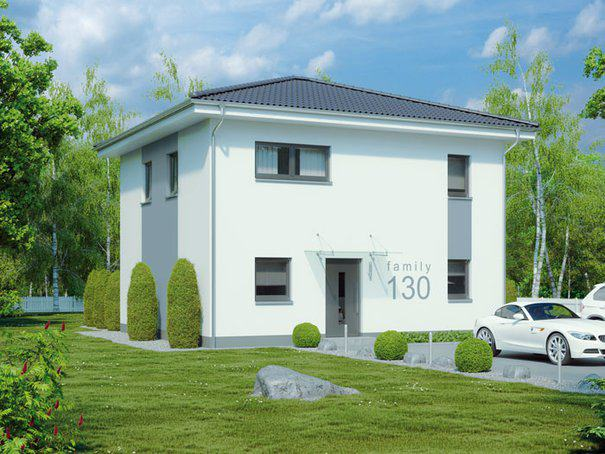 house-2765-family-130-mit-walmdach-2