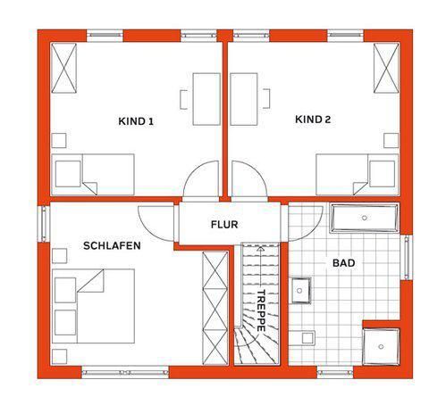 house-2765-obergeschoss-8