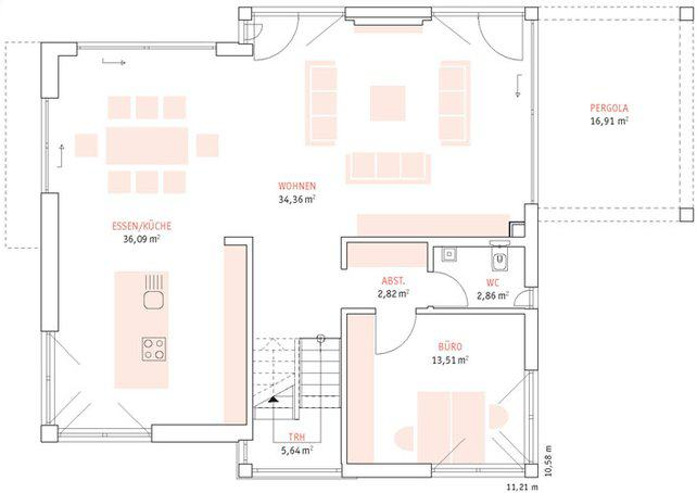house-2767-erdgeschoss-27