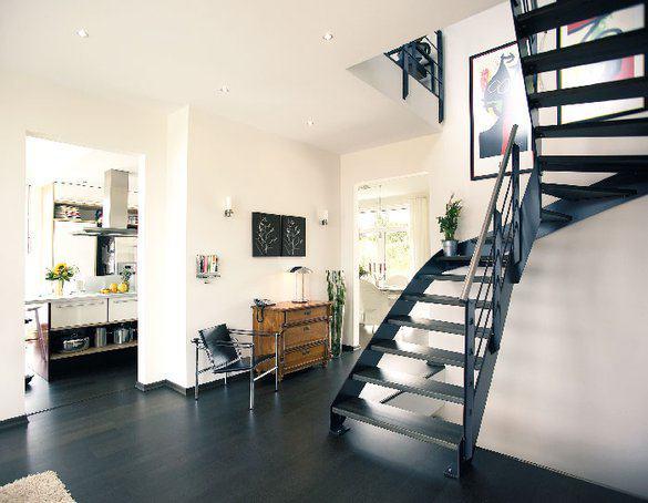 house-2843-offene-wohnbereiche-separieren-ohne-zu-trennen-1