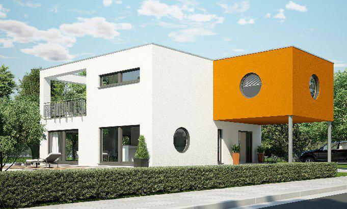 house-2843-okal-entwurf-fz-104-104-1