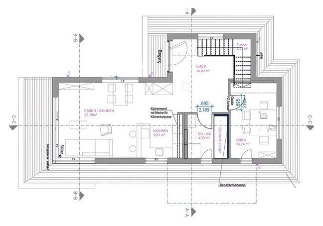house-2876-erdgeschoss-118-2