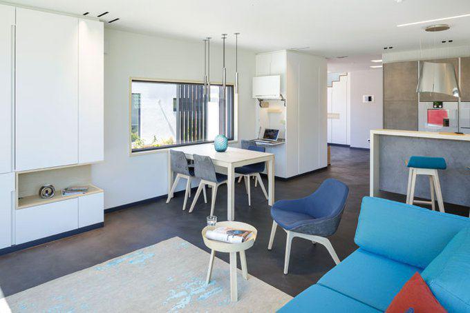house-2876-fine-von-luxhaus-2-2