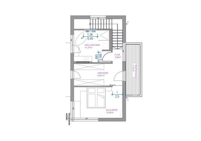 house-2876-obergeschoss-75-2