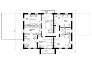 house-2902-416