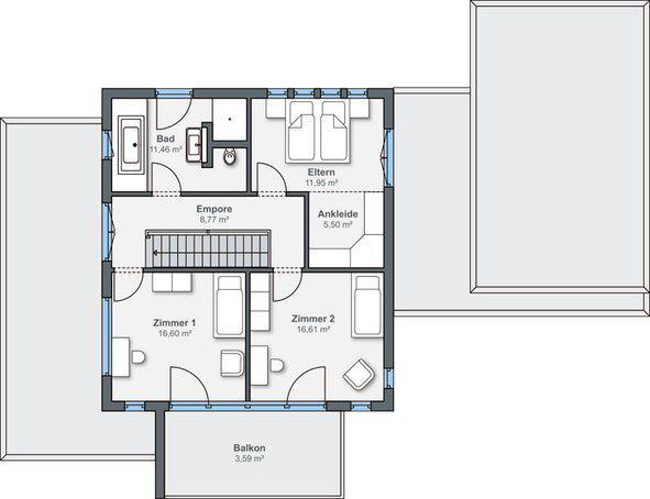 house-2903-obergeschoss-50-2
