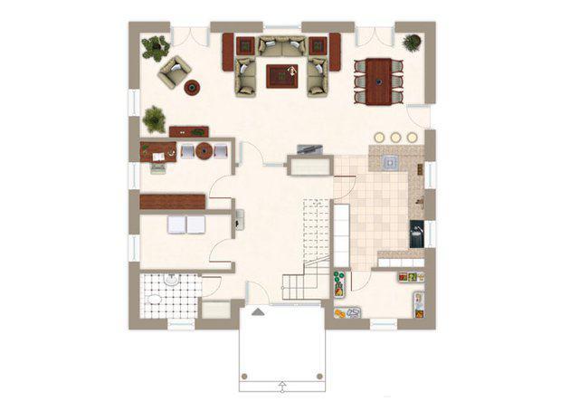 house-2904-erdgeschoss-49