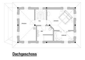 house-2906-383