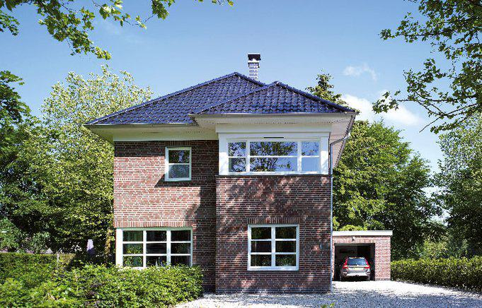 house-2913-582