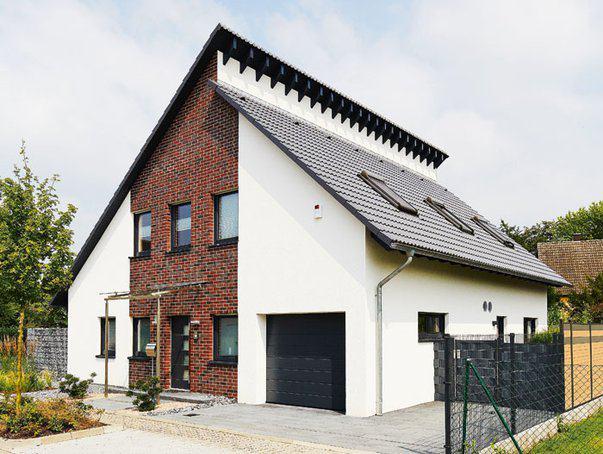 house-2914-individuell-von-okal-haus-1