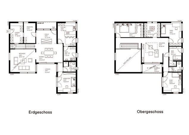 house-2916-grundrisse-14-2