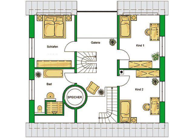 house-2938-dachgeschoss-107