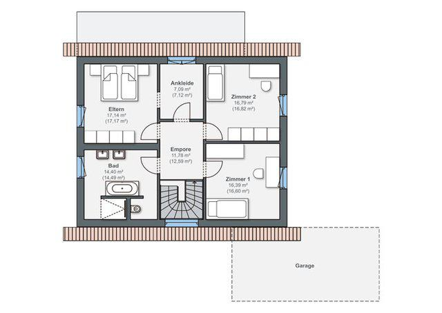house-2940-obergeschoss-26