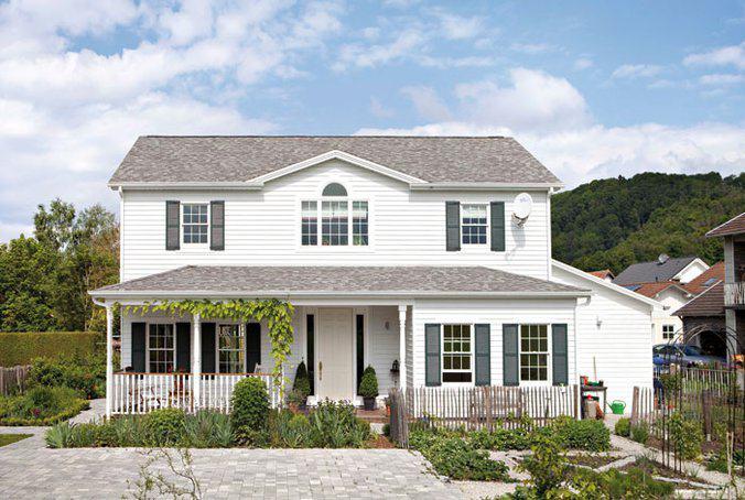 house-2944-393