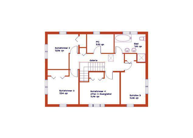 house-2944-obergeschoss-15