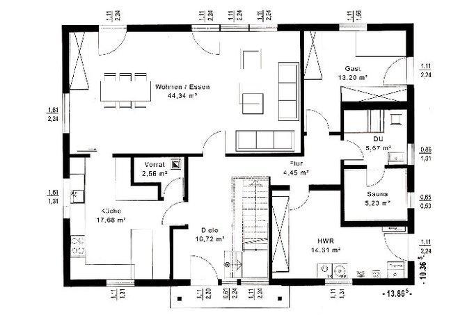 house-2946-erdgeschoss-210