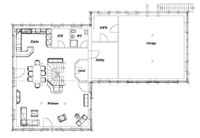 house-2949-erdgeschoss-46