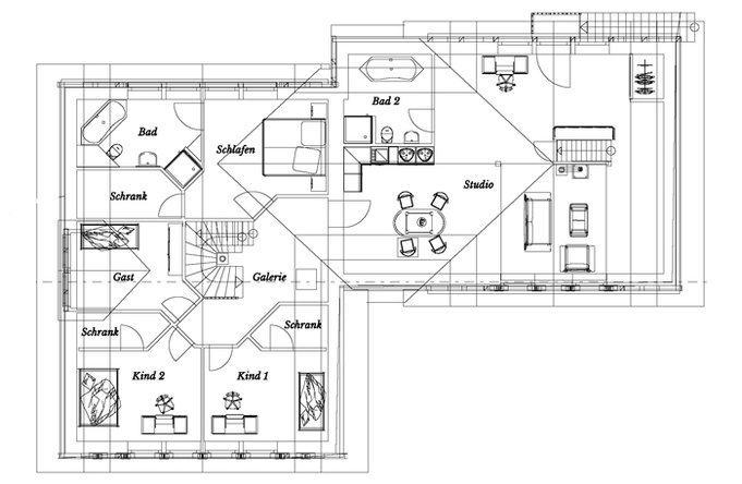 house-2949-obergeschoss-10