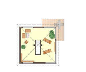 house-2950-dachgeschoss-38