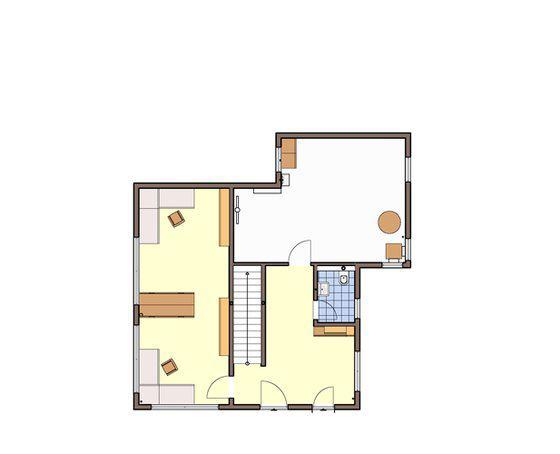 house-2950-kellergeschoss-1
