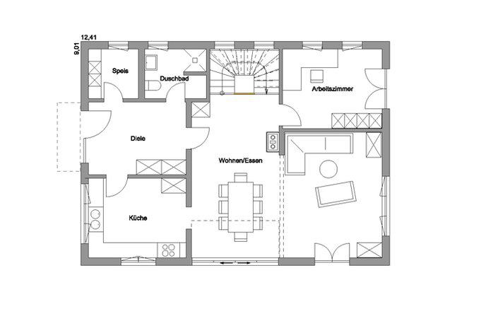 house-2951-erdgeschoss-161-2